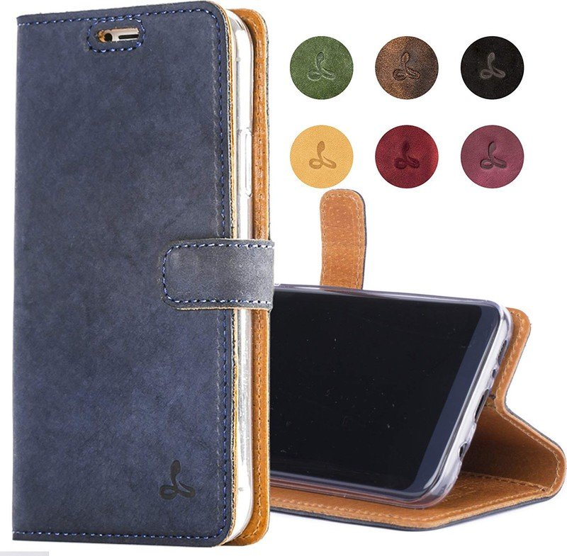 snakehive-leather-wallet-case-s8plus-blu