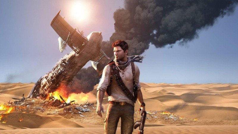 uncharted-3.jpg?itok=CavDHNkP
