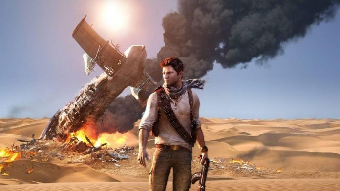 How to download Journey and Uncharted: The Nathan Drake collection for free