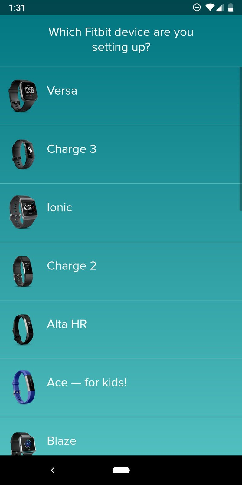 how-to-set-up-fitbit-charge-3-10.jpg?ito