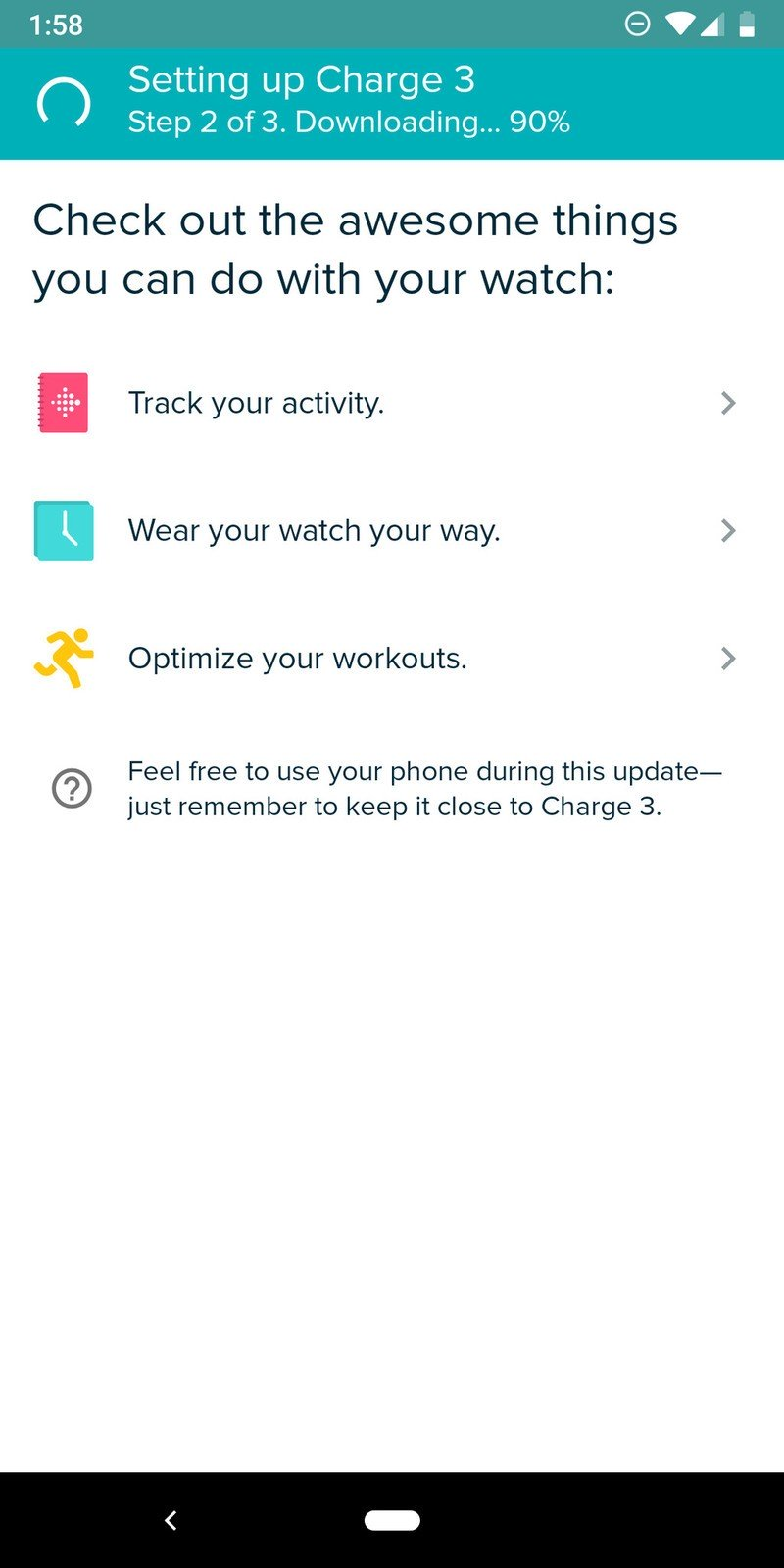 how-to-set-up-fitbit-charge-3-20.jpg?ito