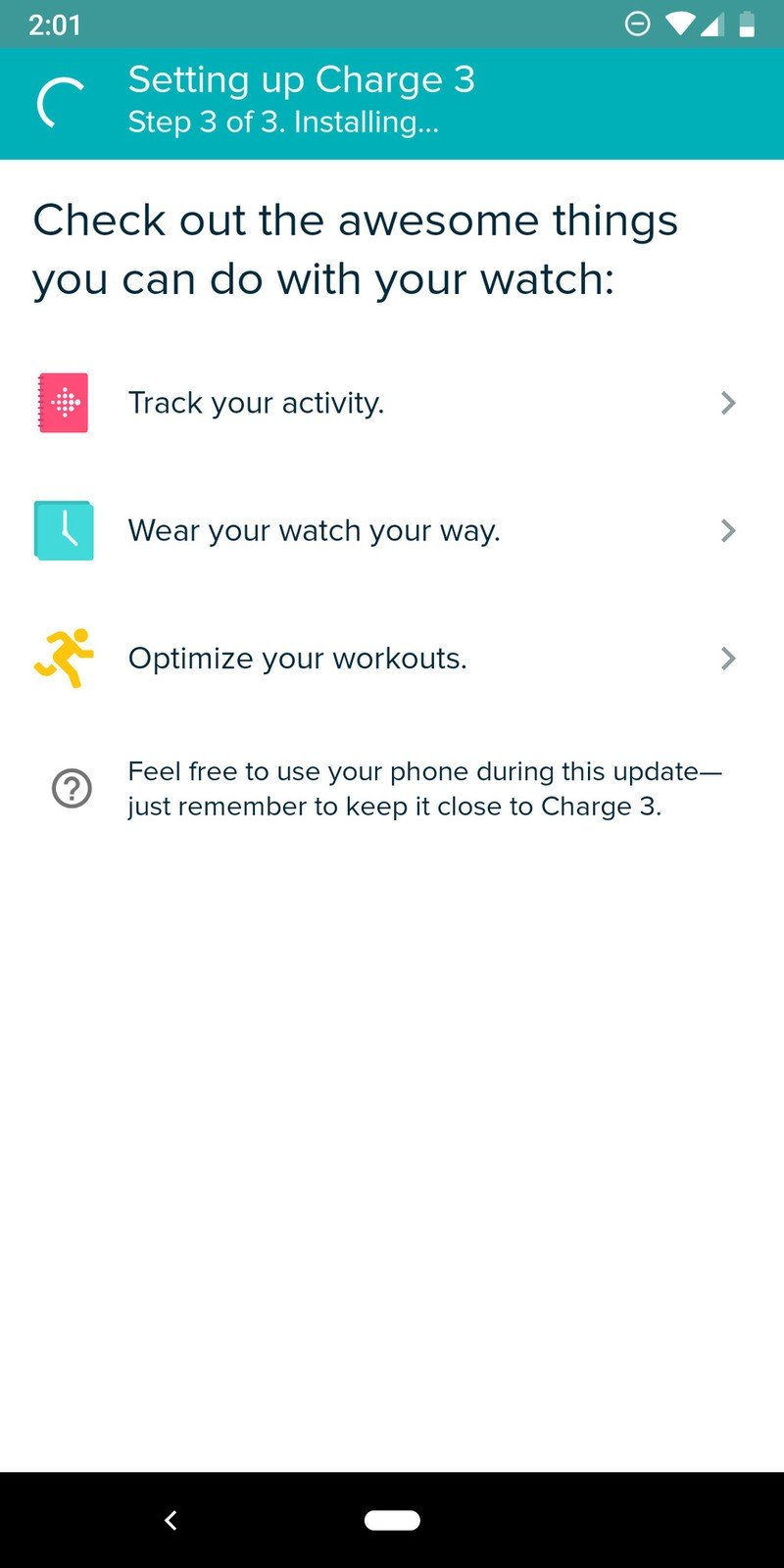 how-to-set-up-fitbit-charge-3-21.jpg?ito
