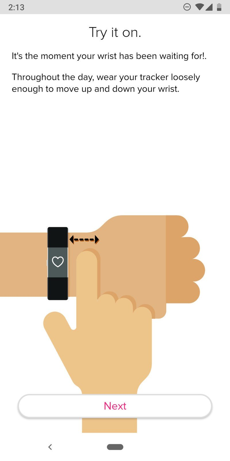 how-to-set-up-fitbit-charge-3-23.jpg?ito