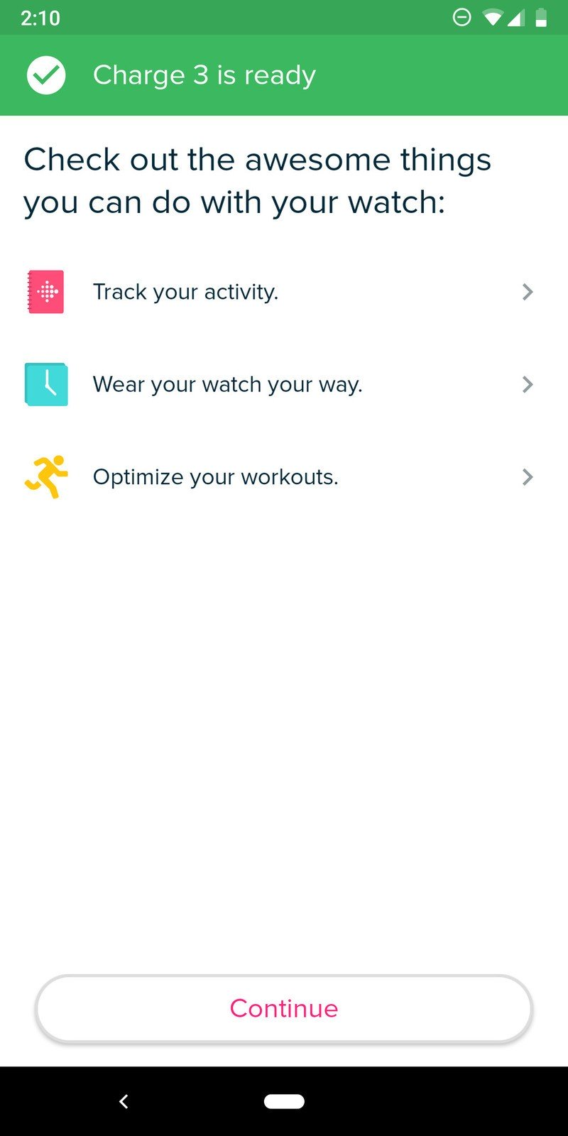 how-to-set-up-fitbit-charge-3-22.jpg?ito