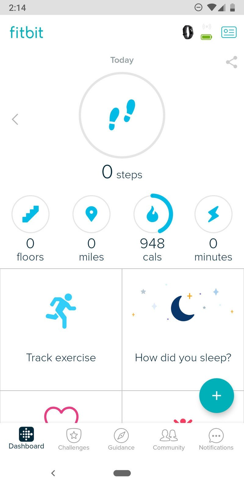 how-to-set-up-fitbit-charge-3-33.jpg?ito