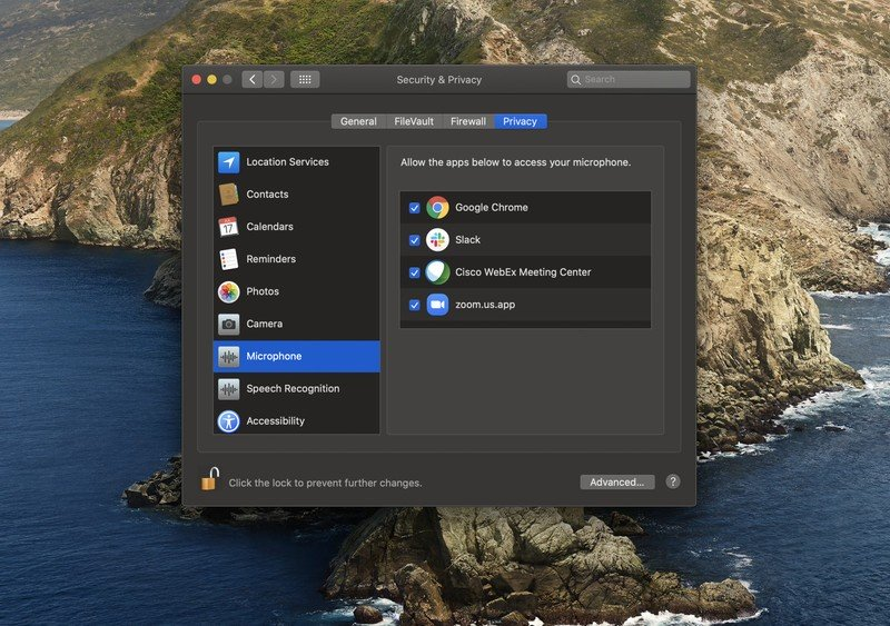 zoom-mac-privacy-4.jpg?itok=1Nd0LPUI