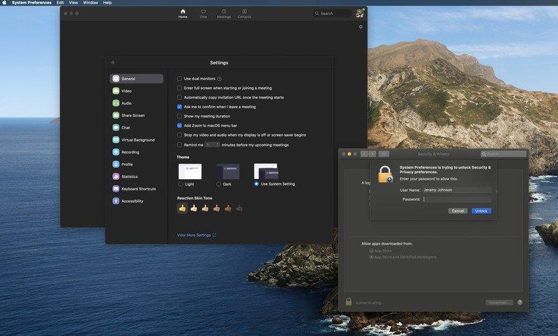 zoom-mac-privacy-3.jpg?itok=I3X7o-o_