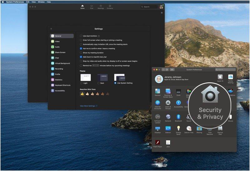 zoom-mac-privacy-2.jpg?itok=-2rwS8JB