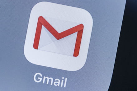 Google blocking 18 million scam emails related to coronavirus daily