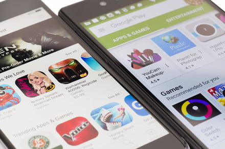 Google gets strict on Play Store app subscription stings