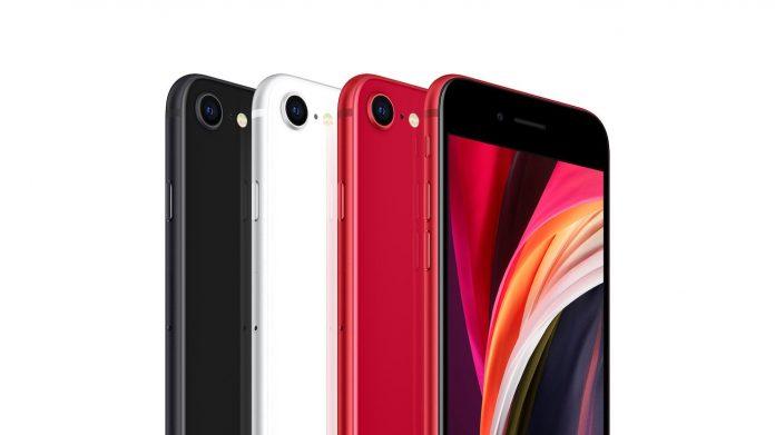 Top Stories: New iPhone SE and Magic Keyboard Orders Begin, Mini-LED iPad Pro in 2021?