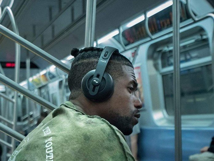 Get more comfort and better sound with great over-ear headphones