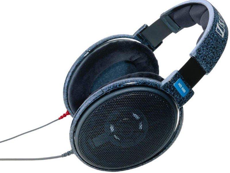 sennheiser-hd600-open-back-headphones-re