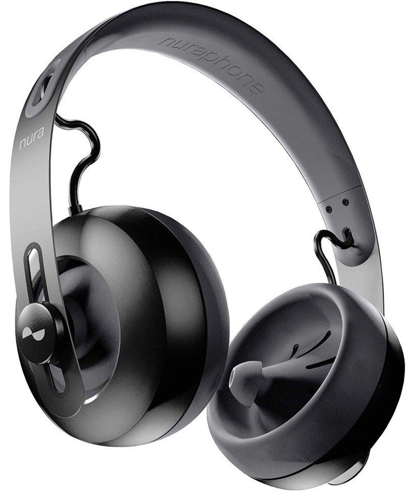 nuraphones-by-nura-headphones-cropped.jp