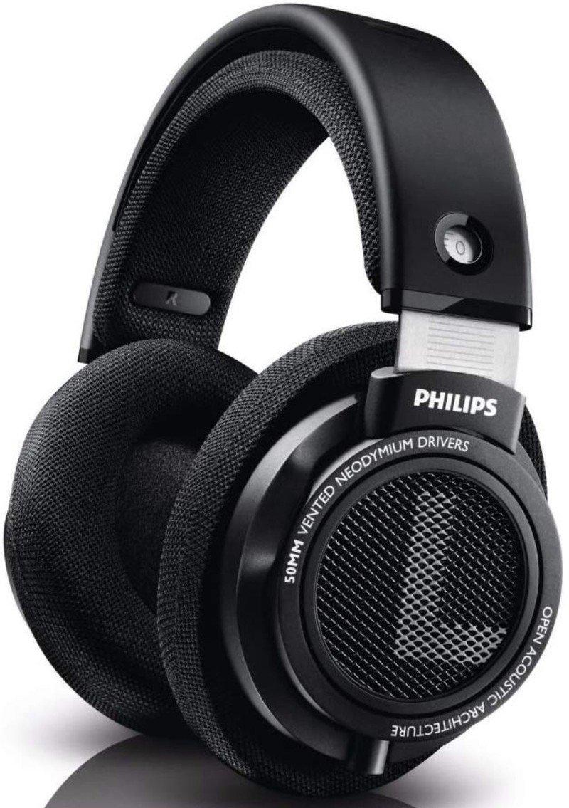philips-shp9500-headphones-render-croppe