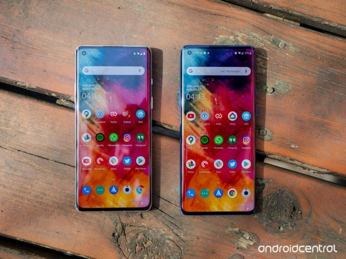 It's official: Here's how much the OnePlus 8 and 8 Pro will cost in India