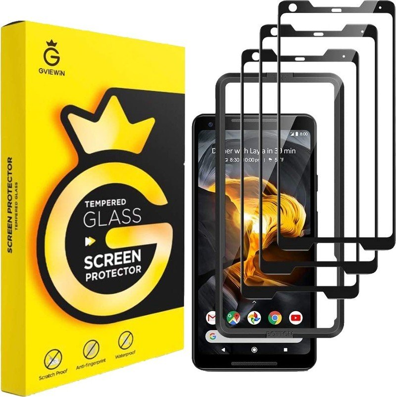 gviewin-glass-p2xl-screen-protector.jpg?
