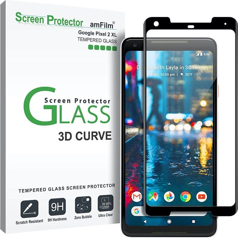 amfilm-glass-p2xl-screen-protector.jpg?i