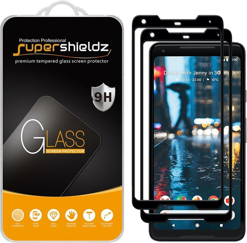supershieldz-glass-p2xl-screen-protector