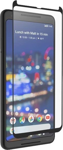 zagg-glass-curve-p2xl-screen-protector.j