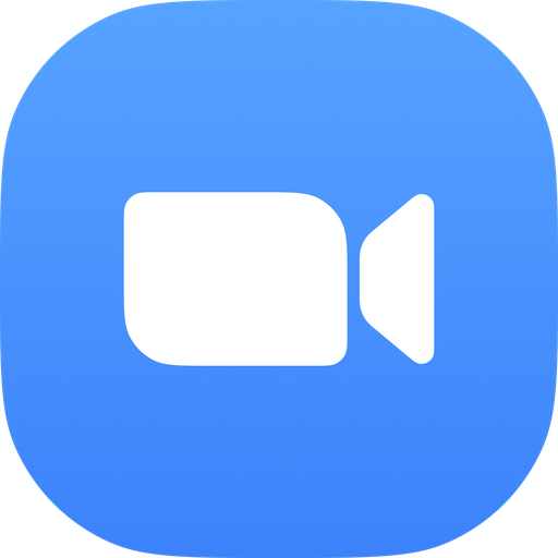 Zoom and Google Duo are both excellent (and very different) video chat apps