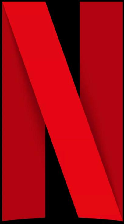 netflix-logo-cropped.png?itok=jaNiPtFc