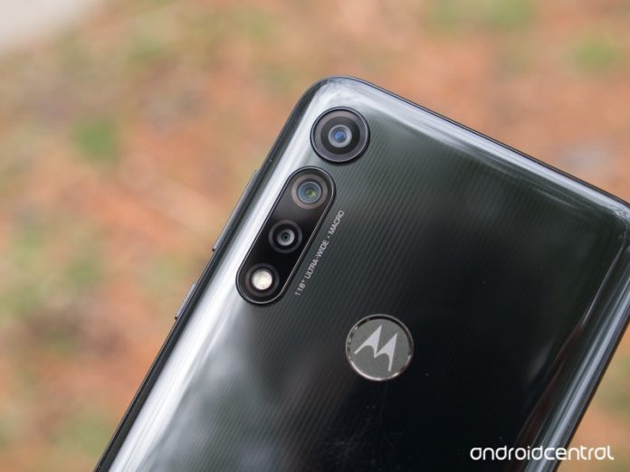 The best cheap Android phones you can buy in 2020, ranked