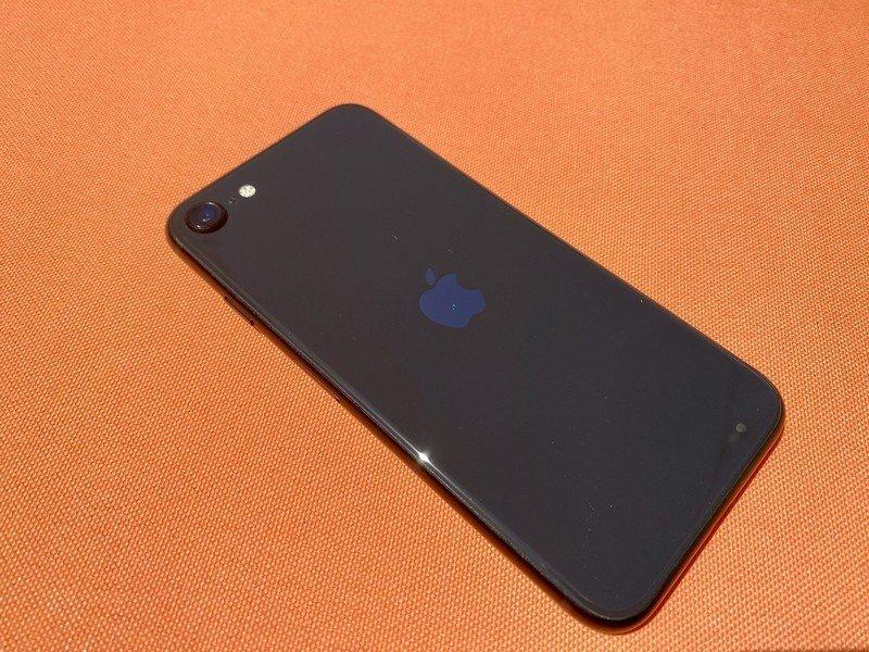 iphone-se-2020_0.jpeg?itok=BW3DQjPj