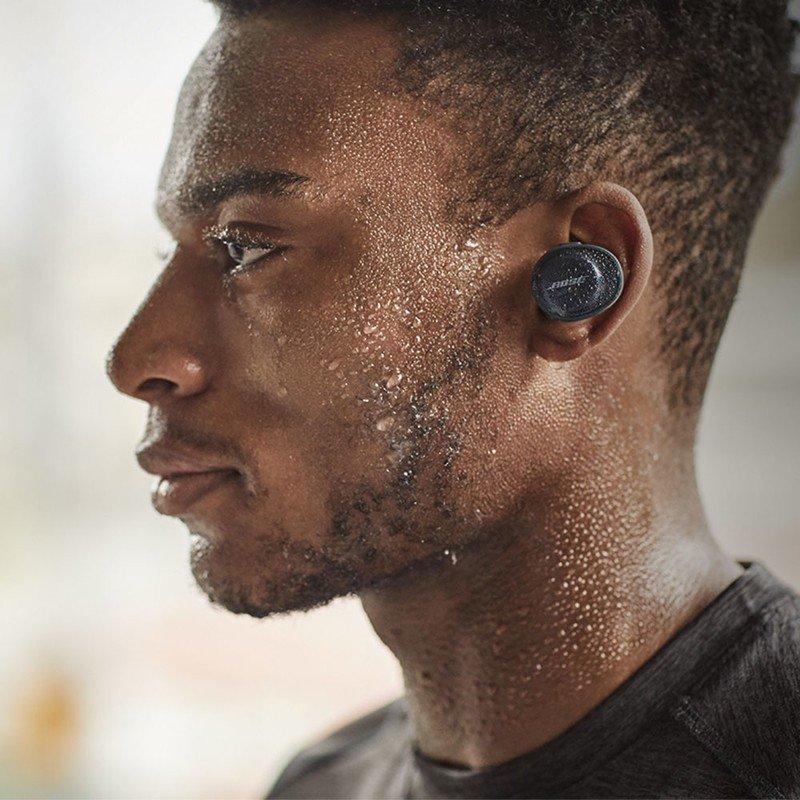 bose-soundsport-free-wireless-black-head