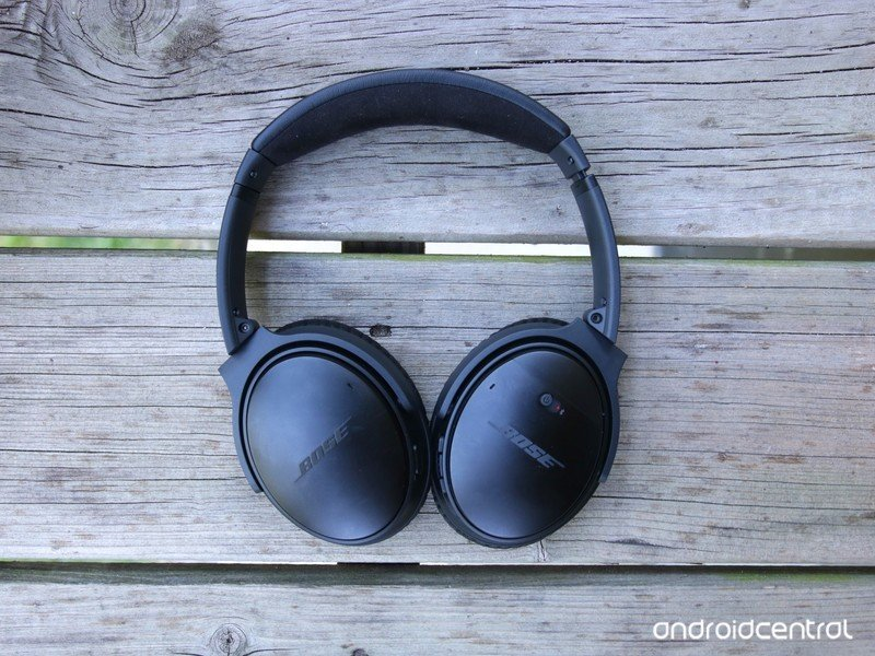 bose-qc35-ii-review-5.jpg?itok=rBo2Yty2