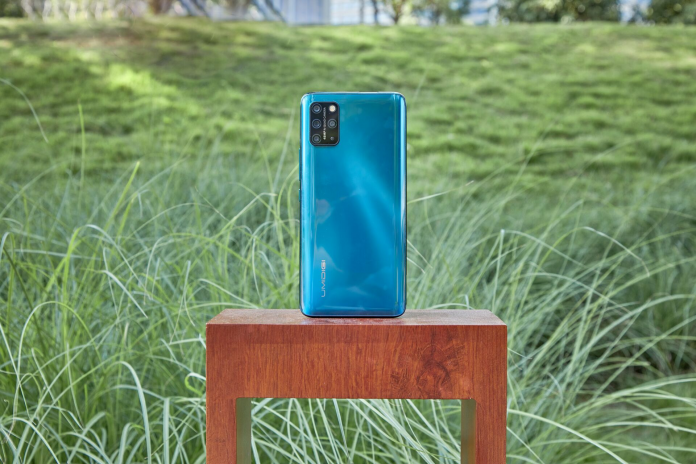 UMIDIGI S5 Pro first impressions shared ahead of May launch