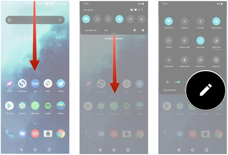 how-record-screen-your-oneplus-phone-1.j