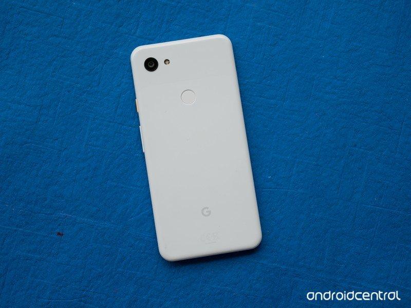 pixel-3a-xl-android-10-1.jpg?itok=aWwmKv