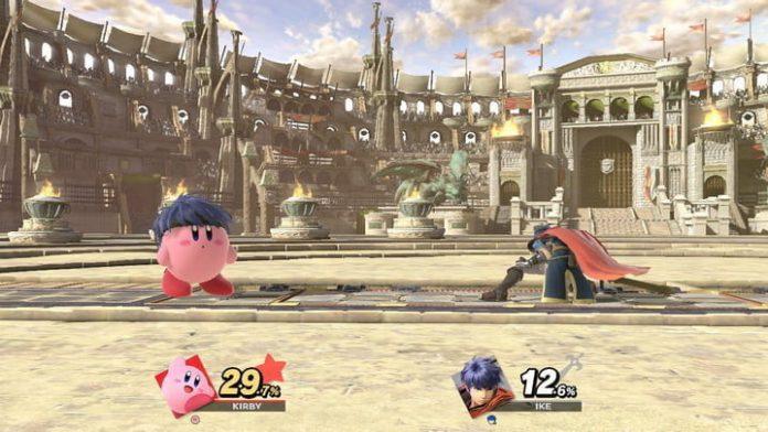 Super Smash Bros. Ultimate beginner's guide