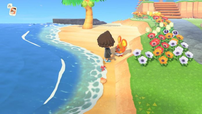 How to kick out villagers in Animal Crossing: New Horizons