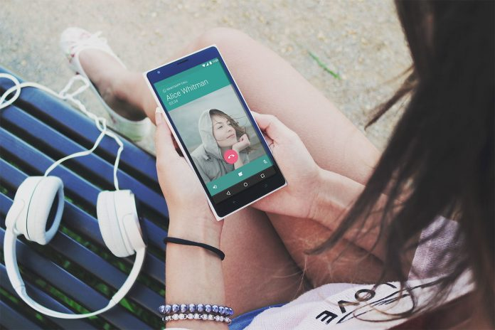 How to record a WhatsApp call on Android or iOS