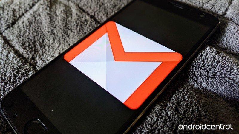 gmail-logo-android-lifestyle.jpg?itok=kw