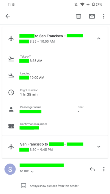 gmail-summary-card-3.png?itok=u0vimJMK