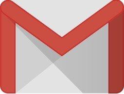 gmail-logo.jpg?itok=APr0Brk7
