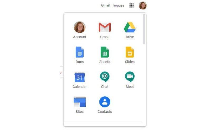 google-hangouts-meet-icon-02-edited.jpg?