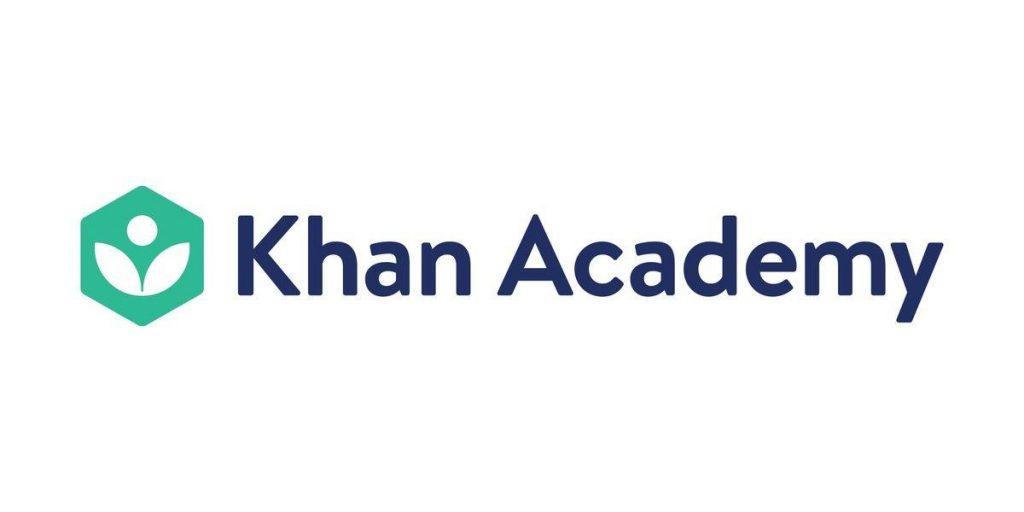 """Картинки по запросу """"Khan Academy"""""""