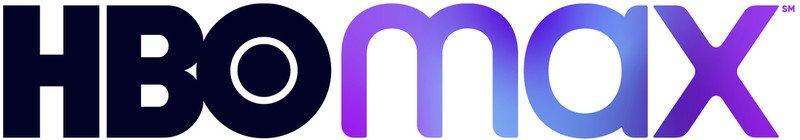 hbo-max-logo.jpg?itok=JKaJqEZQ
