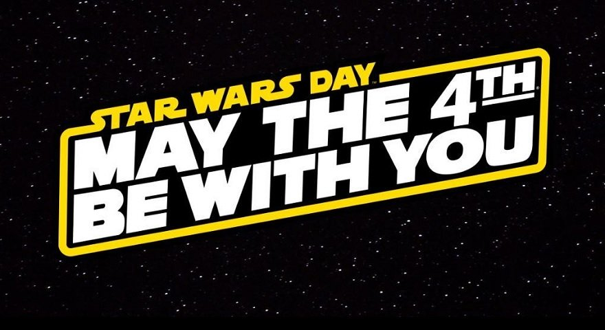 The Force Is Strong With These Amoled Wallpapers For Star Wars Day Aivanet