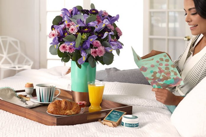 Don't miss these last-minute Mother's Day sales with delivery before May 10