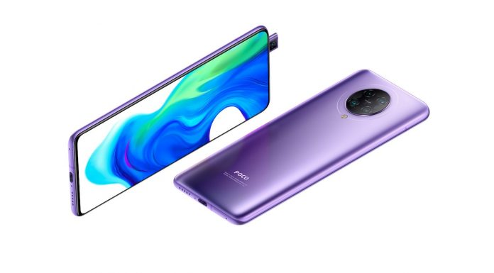The Poco F2 Pro is a $499 flagship killer but it's not without quirks