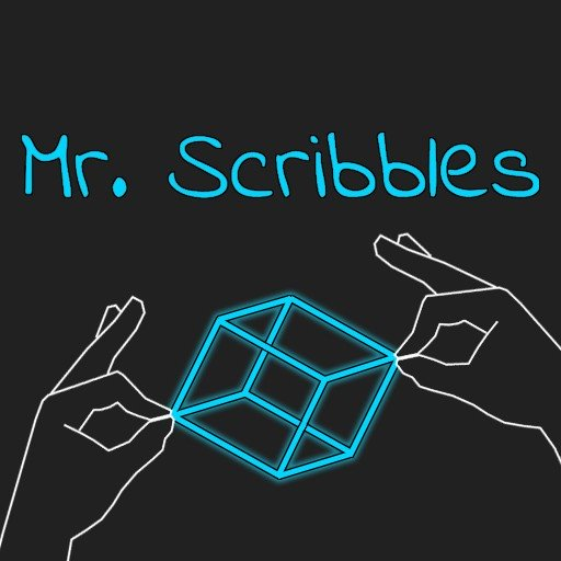 mr-scribbles-vr.jpg?itok=BOggayKB
