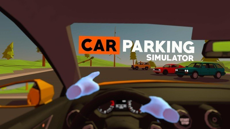 car-parking-simulator.jpg?itok=NaLyVUvJ