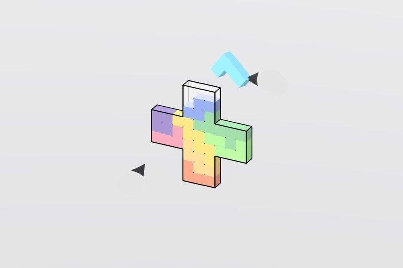 cubism-oculus-quest-vr.jpg?itok=x9SES1EK