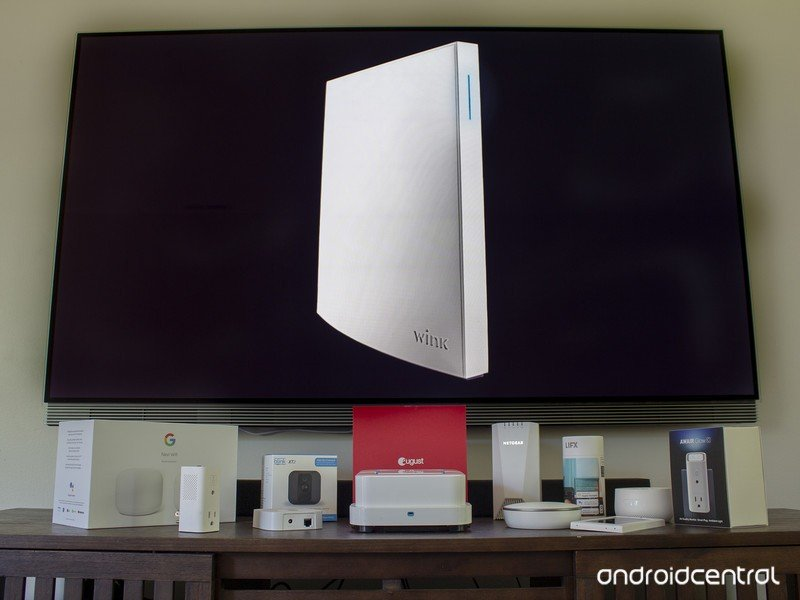 wink-hub-2-smart-home-hero.jpg?itok=rniF