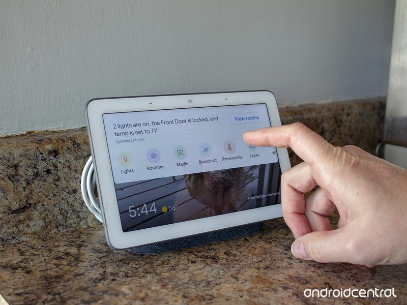 google-nest-hub-smart-devices.jpg?itok=E
